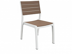 стул harmony chair дешево